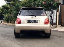 Jual Toyota IST 2004, harga murah