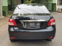 Jual Toyota Vios 2008 kualitas bagus