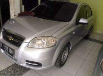 Jual Chevrolet Lova 2012