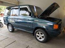Toyota Kijang 1.5 Manual 1989 MPV dijual