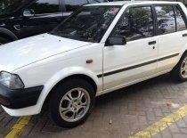 Jual Toyota Starlet 1989 termurah