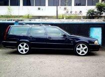 Volvo V70 1997 MPV dijual