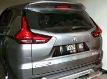 Butuh dana ingin jual Mitsubishi Xpander ULTIMATE 2017