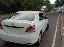 Jual Toyota Limo 2012, harga murah