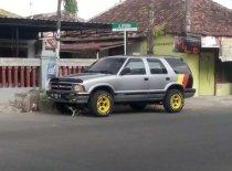 Jual Opel Blazer kualitas bagus