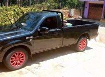 Ford Ranger 2008 Pickup dijual