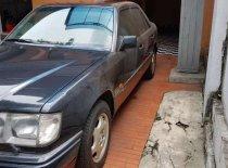 Jual Mercedes-Benz E-Class 1996 kualitas bagus