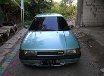 Jual Mazda 323 1991, harga murah