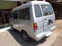 Suzuki Carry 2000 Minivan dijual