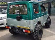 Jual Suzuki Katana kualitas bagus