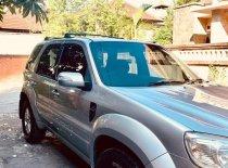 Jual Ford Escape 2008 termurah