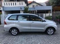 Butuh dana ingin jual Toyota Avanza G 2016