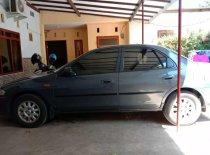 Jual Mazda 323 2000 termurah