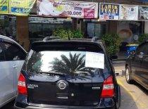 Butuh dana ingin jual Nissan Livina X-Gear 2009