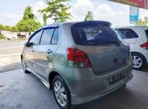 Jual Toyota Yaris S Limited 2010