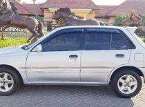 Jual Toyota Starlet 1997, harga murah