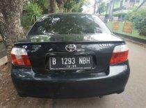 Jual Toyota Limo 1.5 Manual kualitas bagus