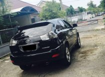 Jual Toyota Harrier 2.4 2005