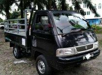 Butuh dana ingin jual Suzuki Carry Pick Up 2015
