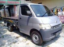 Butuh dana ingin jual Daihatsu Gran Max Pick Up 2012