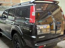 Ford Everest XLT 2007 SUV dijual