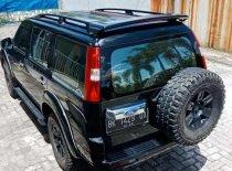 Butuh dana ingin jual Ford Everest XLT 2008