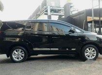 Jual Toyota Kijang Innova V 2018