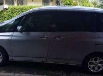 Mazda Biante 2.0 SKYACTIV A/T 2013 MPV dijual