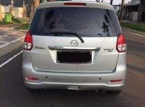 Jual Mazda VX-1 2013, harga murah