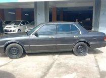 Jual Toyota Crown 1993