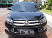 Jual Toyota Kijang Innova 2.4G 2018