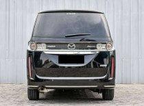Jual Mazda Biante 2014 kualitas bagus