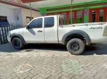 Jual Ford Ranger kualitas bagus