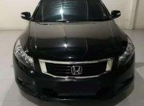 Jual Honda Accord VTi-L 2008