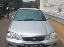 Honda City 2000 Sedan dijual