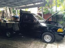 Jual Toyota Kijang Pick Up 2002