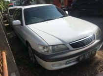 Jual Toyota Corona 1998 termurah
