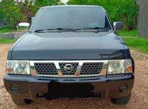 Jual Nissan Terrano Spirit 2006