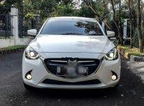Jual Mazda 2 2015 termurah