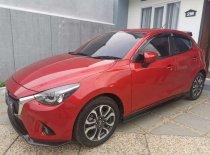 Jual Mazda 2 2015, harga murah