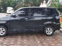 Jual Toyota Avanza 2005 termurah
