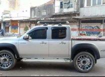 Jual Mazda BT-50 High 2009