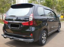 Toyota Avanza Veloz 2018 MPV dijual