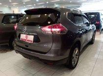 Jual Nissan X-Trail 2.5 2015