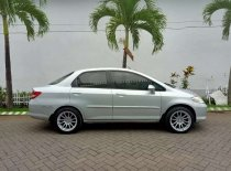 Honda City 2004 Sedan dijual