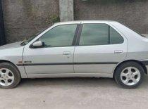 Jual Peugeot 306 1996, harga murah