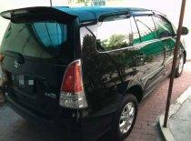 Jual Toyota Kijang Innova 2008 kualitas bagus
