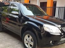 Jual Ford Escape XLT kualitas bagus