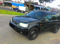 Jual Ford Escape 2007 kualitas bagus