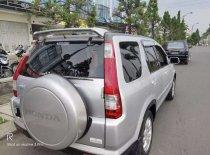 Butuh dana ingin jual Honda CR-V 2.0 2006